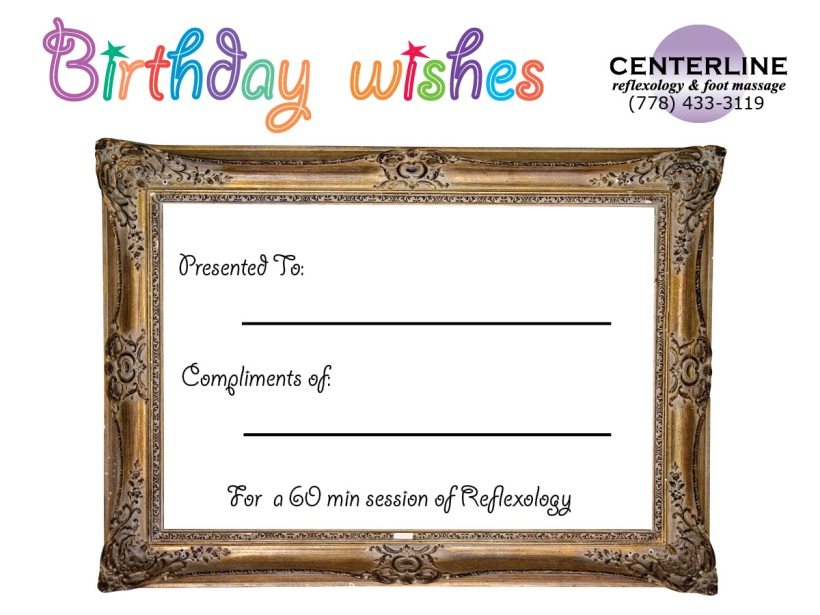 Birthday_card_smpl